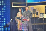pictures-of-3rd-hum-awards-2015 (236)