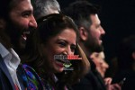 pictures-of-3rd-hum-awards-2015 (24)