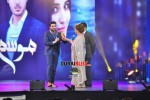 pictures-of-3rd-hum-awards-2015 (241)