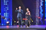 pictures-of-3rd-hum-awards-2015 (242)