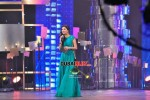 pictures-of-3rd-hum-awards-2015 (243)