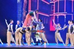 pictures-of-3rd-hum-awards-2015 (244)