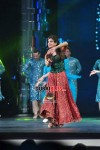pictures-of-3rd-hum-awards-2015 (245)