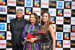 pictures-of-3rd-hum-awards-2015 (247)