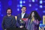 pictures-of-3rd-hum-awards-2015 (248)