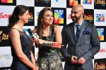 pictures-of-3rd-hum-awards-2015 (25)
