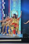 pictures-of-3rd-hum-awards-2015 (27)