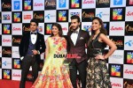 pictures-of-3rd-hum-awards-2015 (28)
