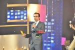 pictures-of-3rd-hum-awards-2015 (29)
