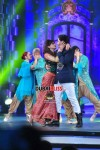pictures-of-3rd-hum-awards-2015 (31)