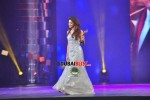 pictures-of-3rd-hum-awards-2015 (33)