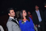 pictures-of-3rd-hum-awards-2015 (34)