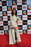 pictures-of-3rd-hum-awards-2015 (35)