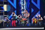 pictures-of-3rd-hum-awards-2015 (36)