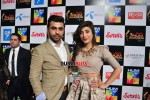 pictures-of-3rd-hum-awards-2015 (37)