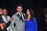 pictures-of-3rd-hum-awards-2015 (38)