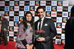 pictures-of-3rd-hum-awards-2015 (39)