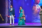 pictures-of-3rd-hum-awards-2015 (4)