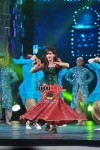 pictures-of-3rd-hum-awards-2015 (40)