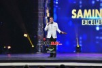 pictures-of-3rd-hum-awards-2015 (41)