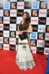 pictures-of-3rd-hum-awards-2015 (42)