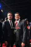 pictures-of-3rd-hum-awards-2015 (43)
