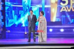 pictures-of-3rd-hum-awards-2015 (44)