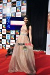 pictures-of-3rd-hum-awards-2015 (45)