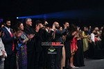 pictures-of-3rd-hum-awards-2015 (48)