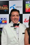 pictures-of-3rd-hum-awards-2015 (5)