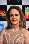 pictures-of-3rd-hum-awards-2015 (51)