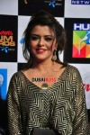 pictures-of-3rd-hum-awards-2015 (54)