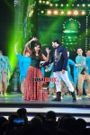 pictures-of-3rd-hum-awards-2015 (55)