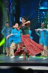 pictures-of-3rd-hum-awards-2015 (59)