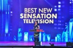 pictures-of-3rd-hum-awards-2015 (60)