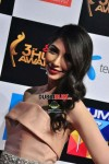 pictures-of-3rd-hum-awards-2015 (62)