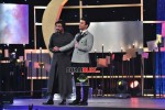 pictures-of-3rd-hum-awards-2015 (65)