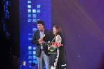 pictures-of-3rd-hum-awards-2015 (67)