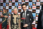 pictures-of-3rd-hum-awards-2015 (7)