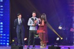 pictures-of-3rd-hum-awards-2015 (70)