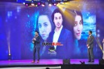 pictures-of-3rd-hum-awards-2015 (71)