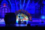 pictures-of-3rd-hum-awards-2015 (72)