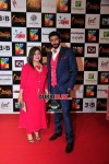 pictures-of-3rd-hum-awards-2015 (73)
