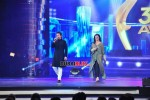 pictures-of-3rd-hum-awards-2015 (74)