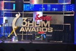 pictures-of-3rd-hum-awards-2015 (75)