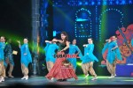 pictures-of-3rd-hum-awards-2015 (76)