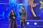 pictures-of-3rd-hum-awards-2015 (77)