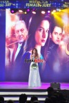 pictures-of-3rd-hum-awards-2015 (79)