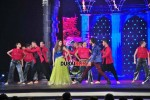 pictures-of-3rd-hum-awards-2015 (80)