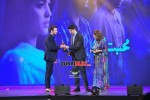 pictures-of-3rd-hum-awards-2015 (82)